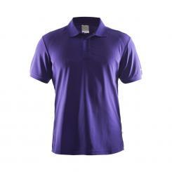 Classic Pique Poloshirt