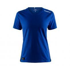 Community Mix T-Shirt Damen