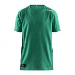 Community Mix T-Shirt Kinder