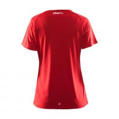 Event T-Shirt Damen