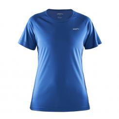 Prime T-Shirt Damen