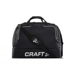 Pro Control 2 Layer Equipment Tasche