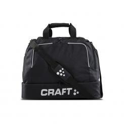Pro Control 2 Player Equipment Tasche