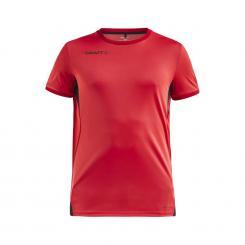 Pro Control Impact T-Shirt