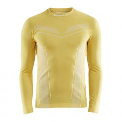 Pro Control Seamless Funktionsjersey