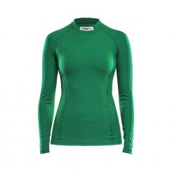 Progress Baselayer Longsleeve Damen
