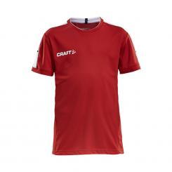 Progress Practise T-Shirt Kinder