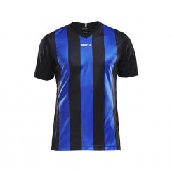 Progress Stripe Trikot Kurzarm