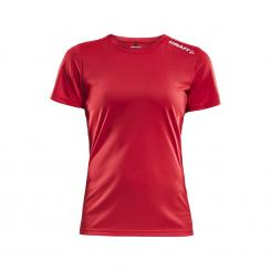 Rush T-Shirt Damen