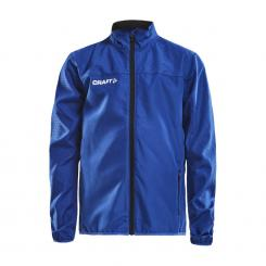 Rush Windjacke Kinder
