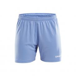 Squad Solid Short Damen
