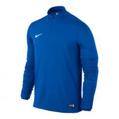 Academy 16 Sweatshirt