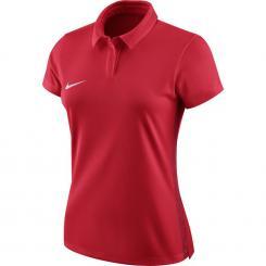 Academy 18 Poloshirt Damen