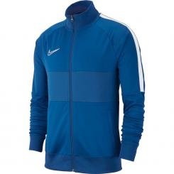 Academy 19 Trainingsjacke