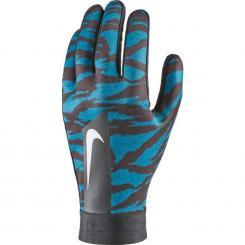 Academy Hyperwarm Handschuhe