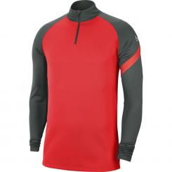 Academy Pro Drill Top