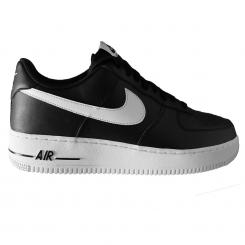 Air Force 1 ´07 AN 20