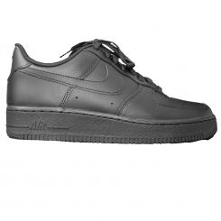 Air Force 1´07