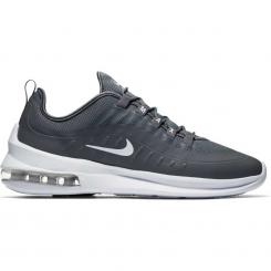 pretty cheap buying now discount sale Teamsport Philipp | Nike Air Max | günstig online kaufen
