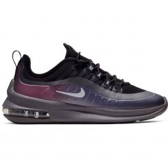 Air Max Axis Premium Damen