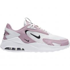 Air Max Bolt Damen
