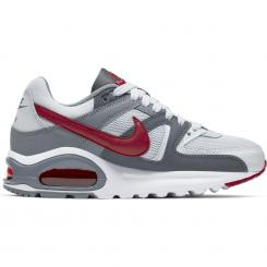 Air Max Command Flex (GS) Kinder
