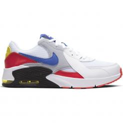 Air Max Excee (GS) Kinder