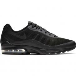 NIKE AIR MAX INVIGOR 749680 100, weiß, 42