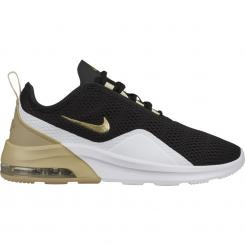 Air Max Motion 2 Damen