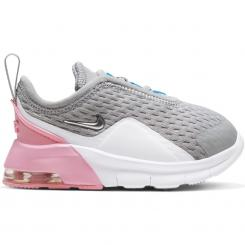 Air Max Motion 2 (TDE) Kinder