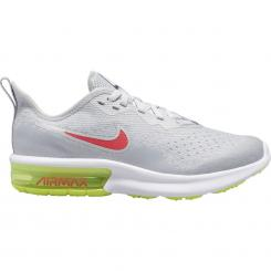 Air Max Sequent 4 (GS) Kinder