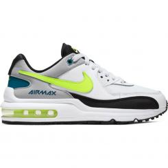 Air Max Wright (GS) Kinder