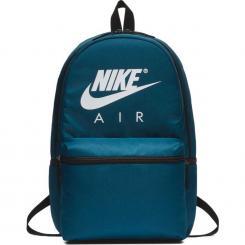 Air Rucksack