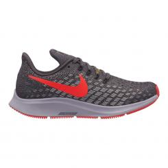 Air Zoom Pegasus 35 Kinder