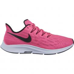 Air Zoom Pegasus 36 Damen