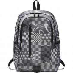 All Acess Rucksack