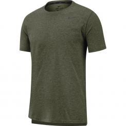 Breathe Hyper Dry T-Shirt