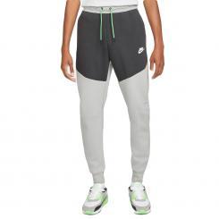 Sportswear Tech Fleece Joggers