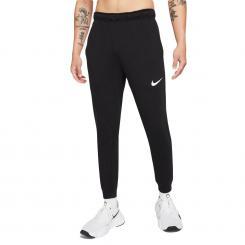 Dri-Fit Tapered Training Pants
