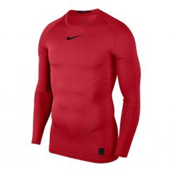 Compression Longsleeve