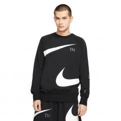 Sportswear Swoosh Fleece Crew
