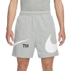 Sportswear Swoosh French Terry Short