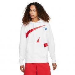 Sportswear Swoosh Pullover Hoodie