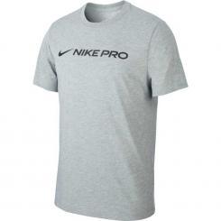 Dry Pro T-Shirt