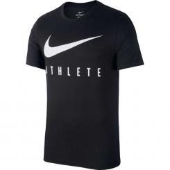 Dry T-Shirt DB Athlete