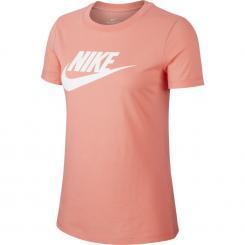 Essential Icon Future T-Shirt Damen