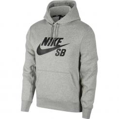 Essential SB Icon Hoody