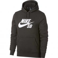 Essential SB Icon Hoody