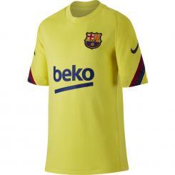 FC Barcelona Trainingsshirt 2019/2020 Kinder