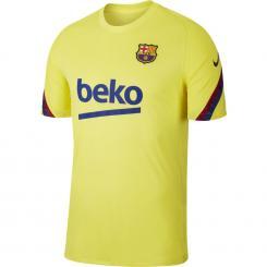 FC Barcelona Trainingsshirt 2019/2020